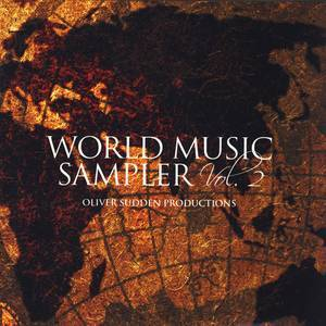 World Music Sampler