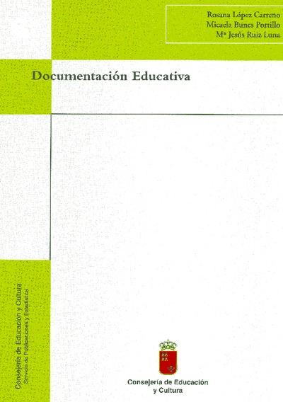 Documentación educativa