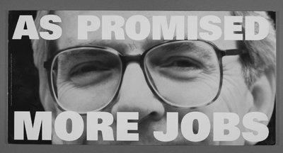 As promised. More jobs [Same as Poster 1997-20]