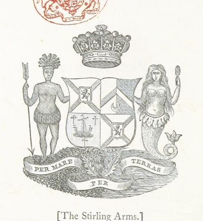 coat of arms from