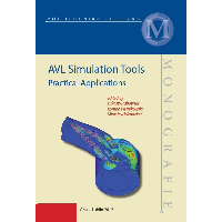 AVL Simulation tools : practical applications
