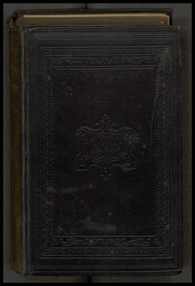 Manual of the botany of the northern United States.