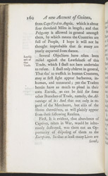 A New Account Of Some Parts Of Guinea and The Slave Trade -Page 160
